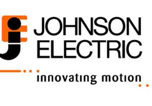 Omega Fusibili diventa distributore di Johnson Electric