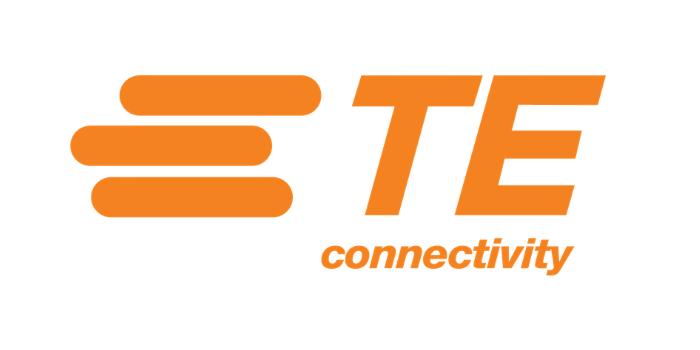 Logo partner TE Connectivity